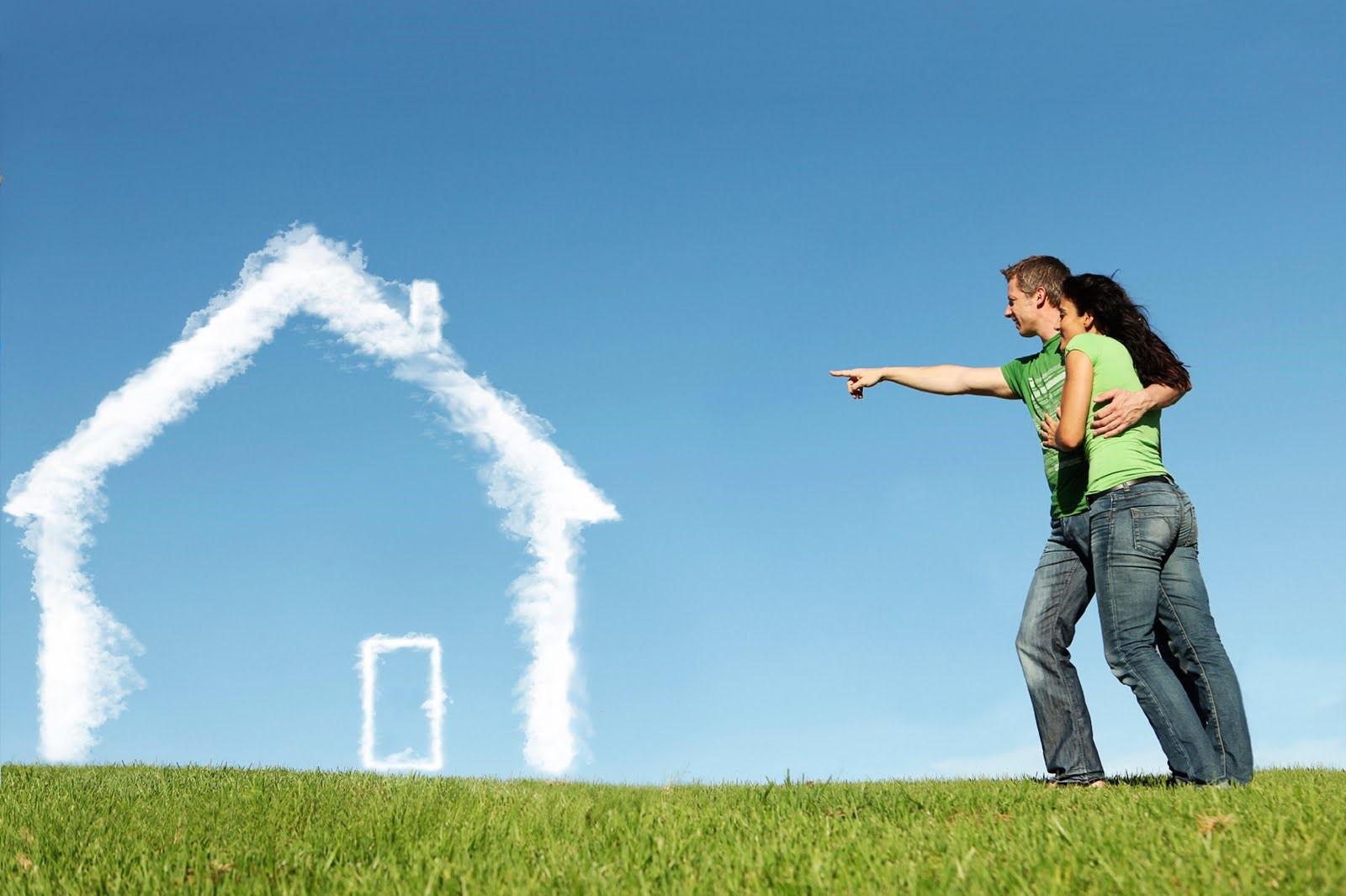 cómo comprar una casa en españa siendo extranjero