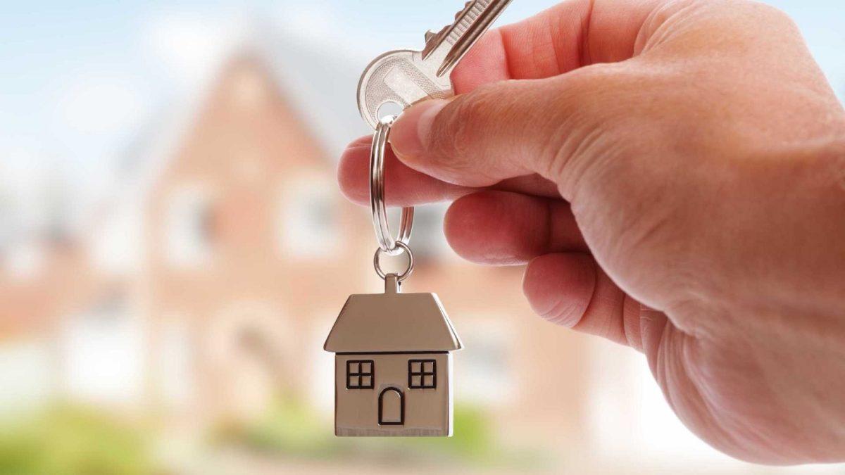 como-comprar-una-vivienda-en-colombia-3