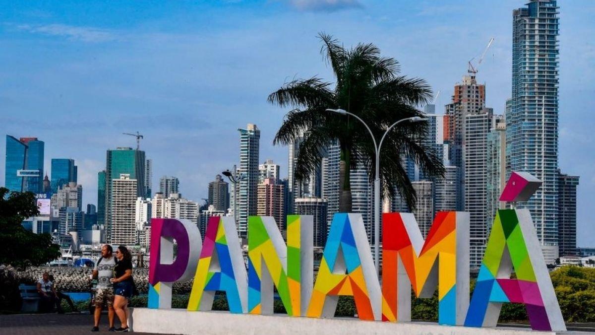 cómo-viajar-a-Panamá-desde-España-1