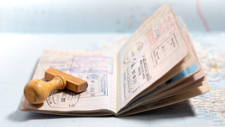 prórroga-de-visado-de-corta-duración-en-España-1