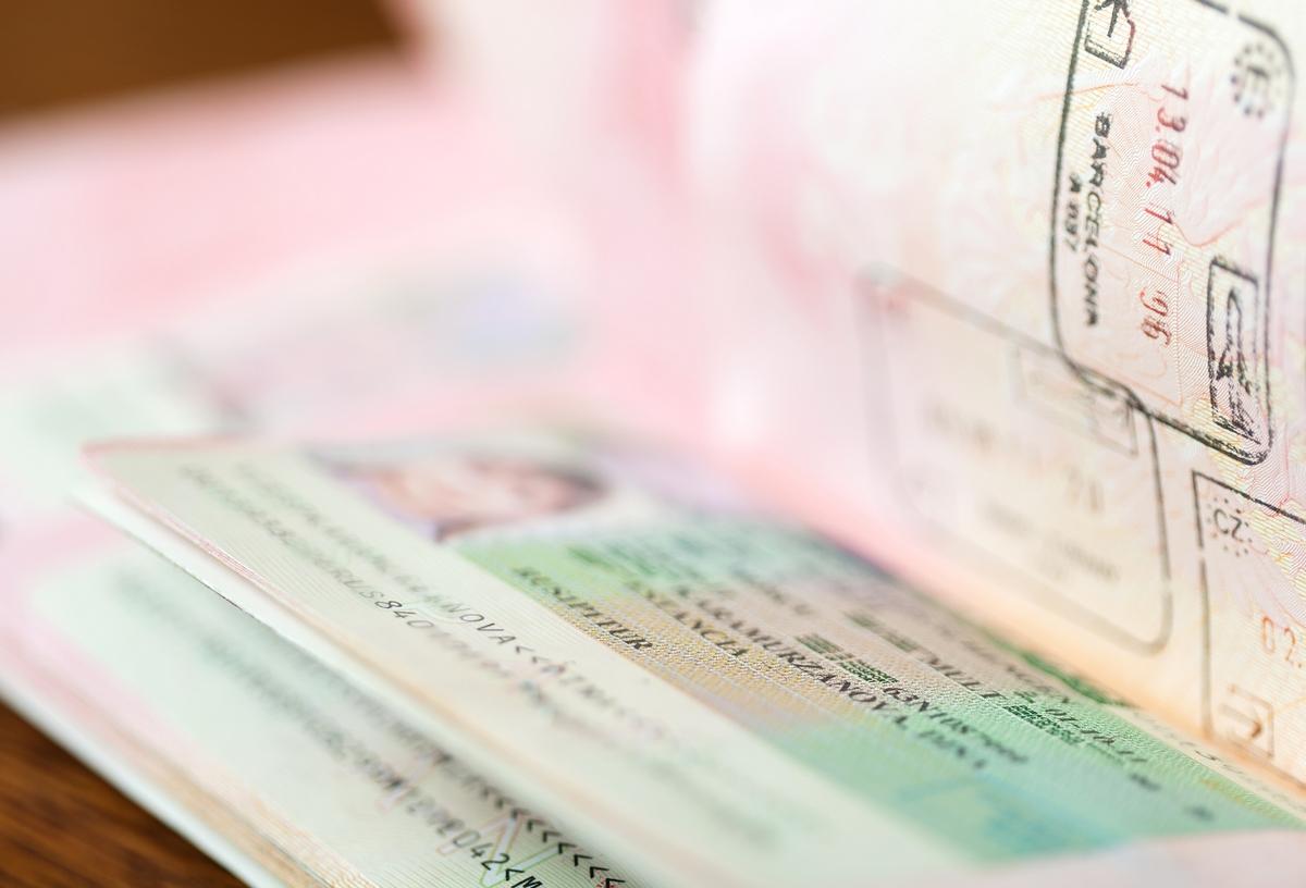prórroga-de-visado-de-corta-duración-en-España-3
