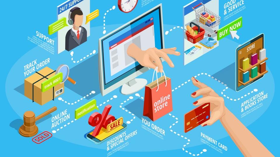 requisitos-para-abrir-una-tienda-online-2