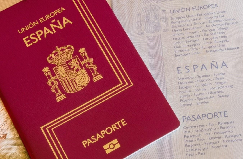 visado para familiares de ciudadanos unión europa