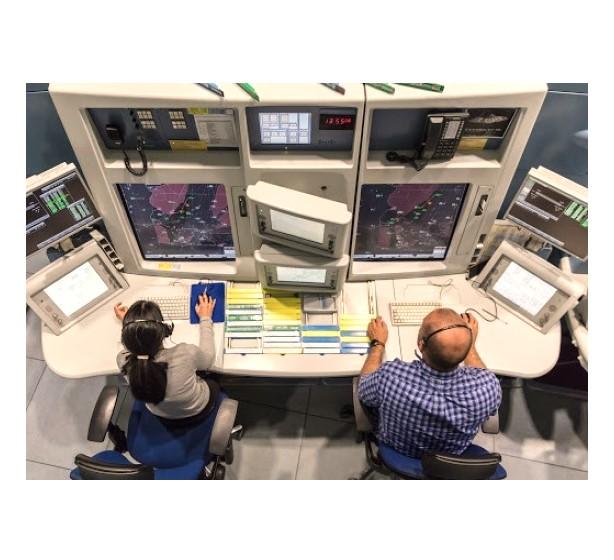 controlador-aereo-1