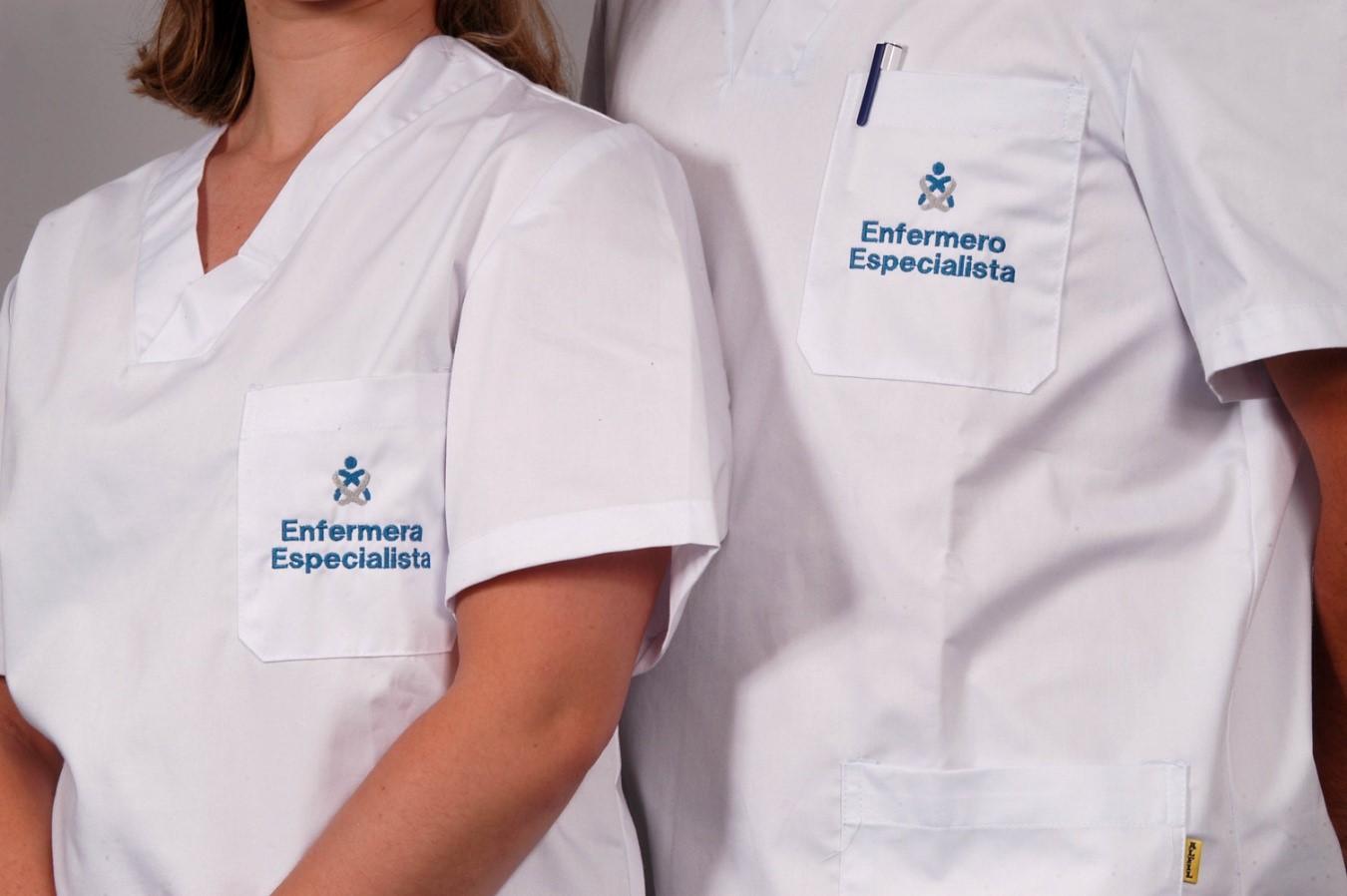 oposiciones-enfermeria-2