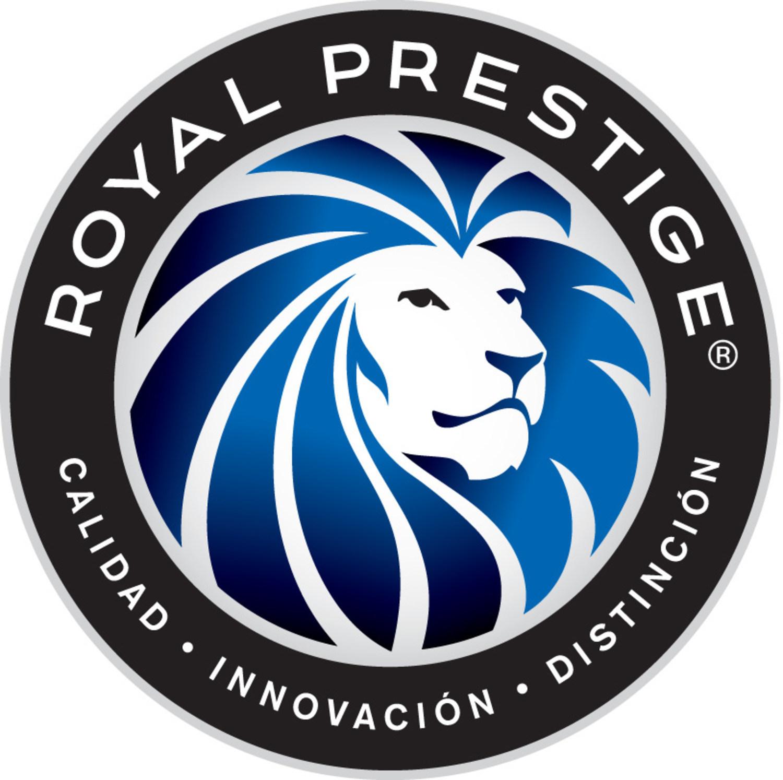 estado-de-cuenta-royal-prestige-1