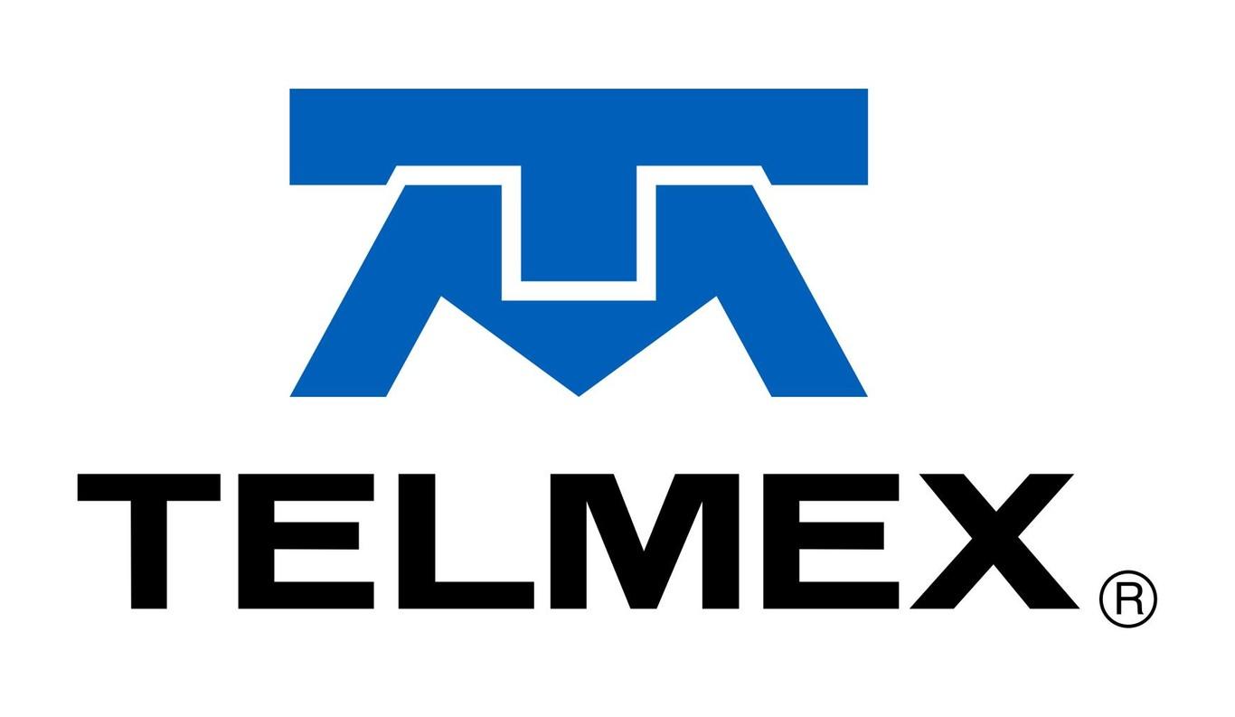 estado-de-cuenta-telmex-1