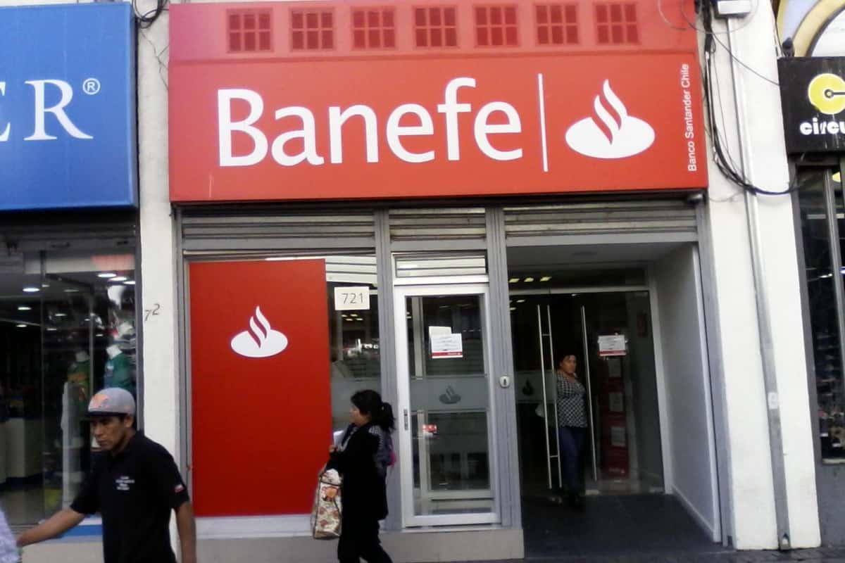 estado-de-cuenta-banefe-1