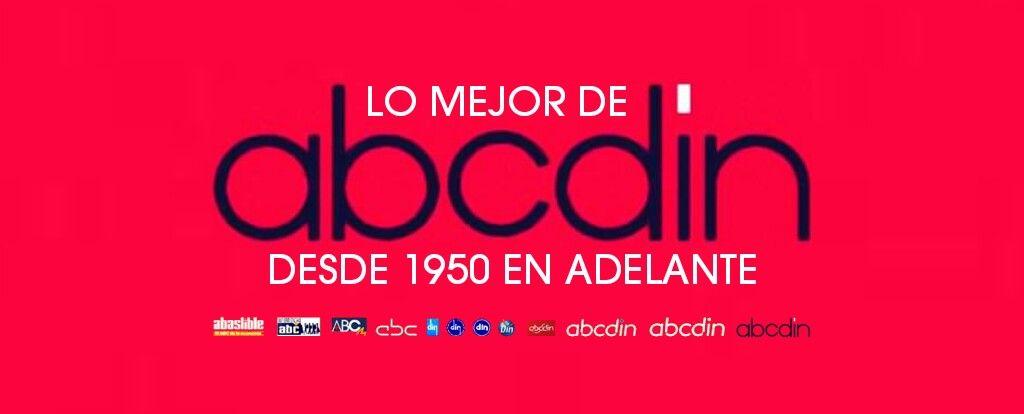 estado-de-cuenta-abcdin-2
