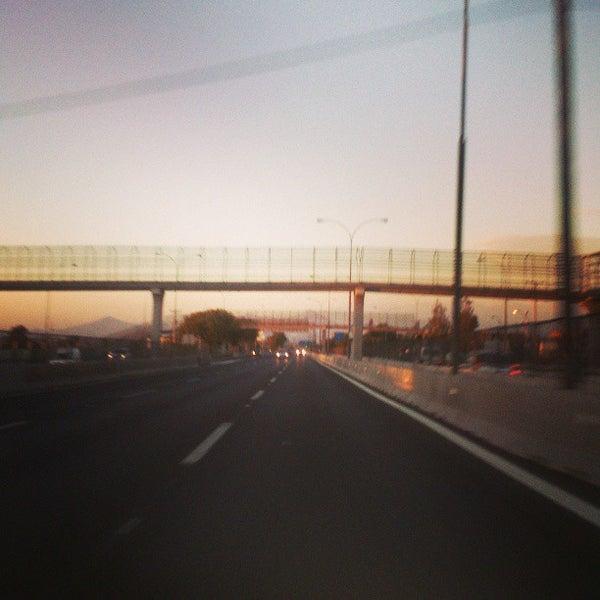 estado-de-cuenta-autopista-central