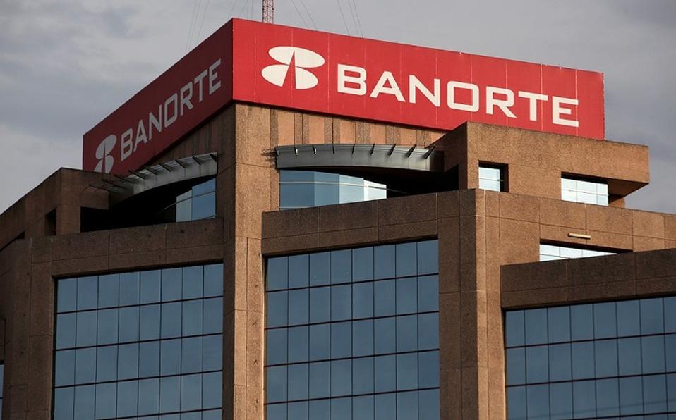 estado-de-cuenta-Banorte-2