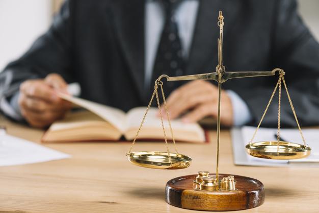 Cómo saber si un escribano es legal