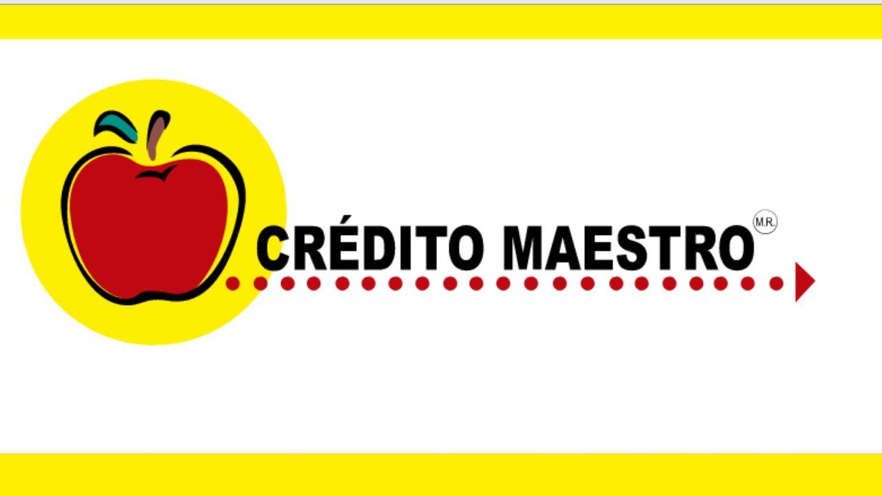 estado-de-cuenta-credito-maestro-1