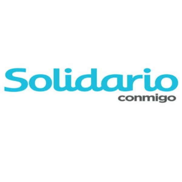Estado de Cuenta Banco Solidario