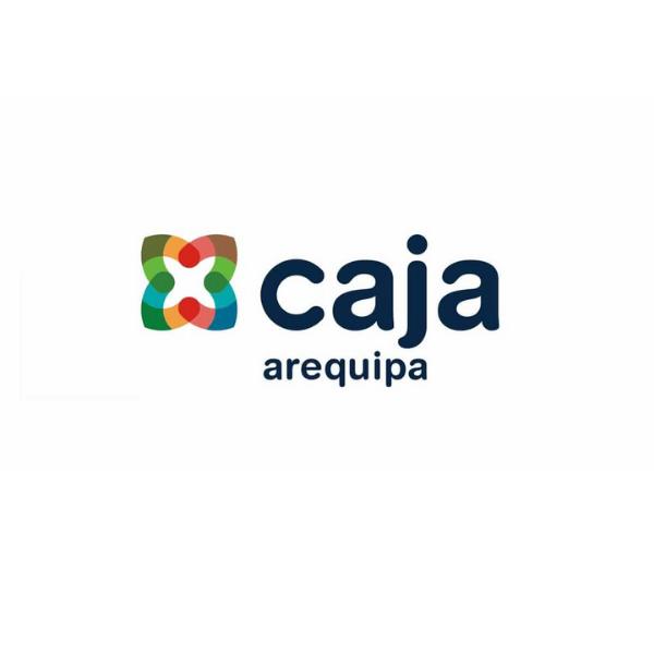 Estado de Cuenta Caja Arequipa: Descubre todos los requisitos