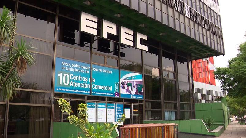 estado-de-cuenta-EPEC-2