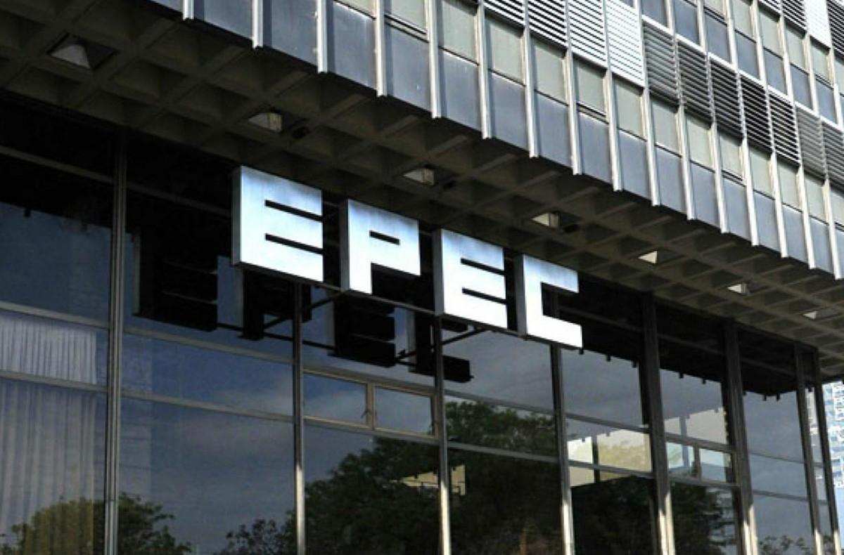 estado-de-cuenta-EPEC-1