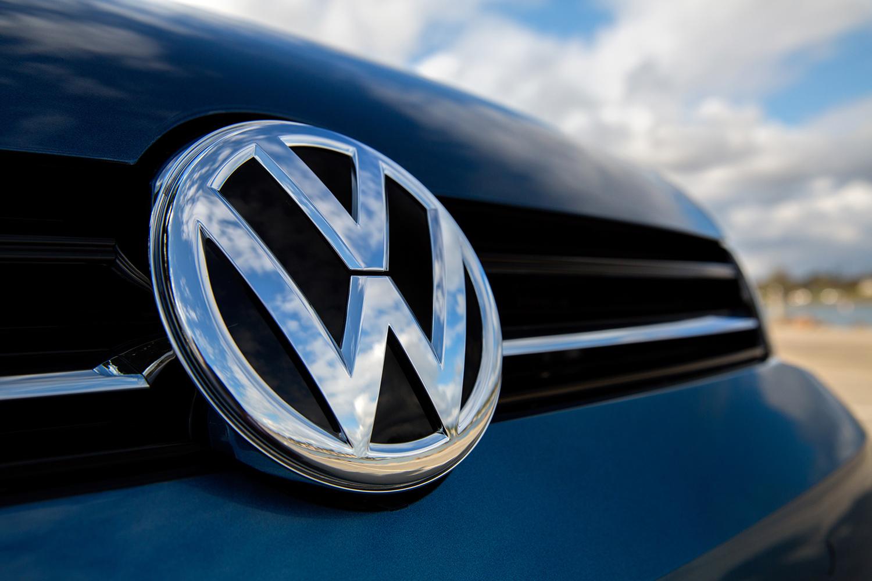 Estado-de-Cuenta-Autoahorro-Volkswagen-1