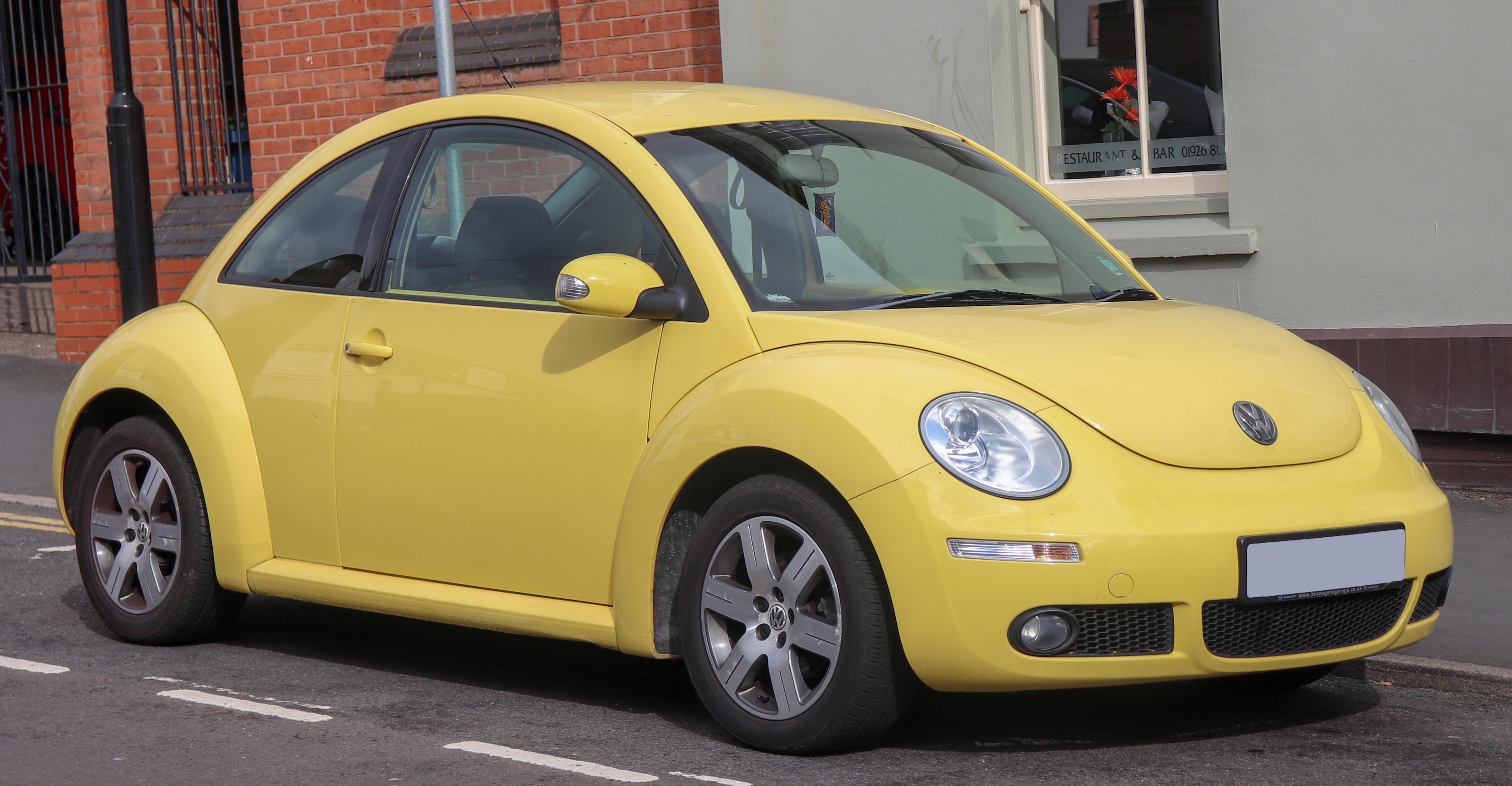 Estado-de-Cuenta-Autoahorro-Volkswagen-2