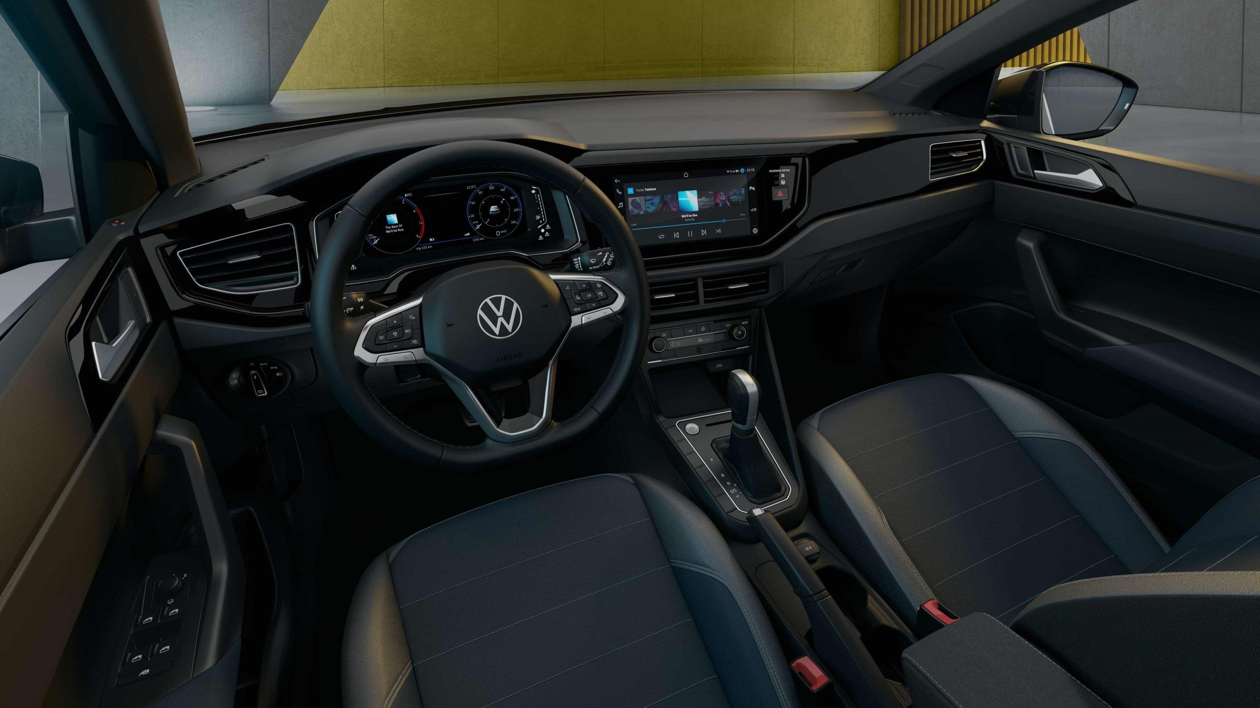 Estado-de-Cuenta-Autoahorro-Volkswagen-3