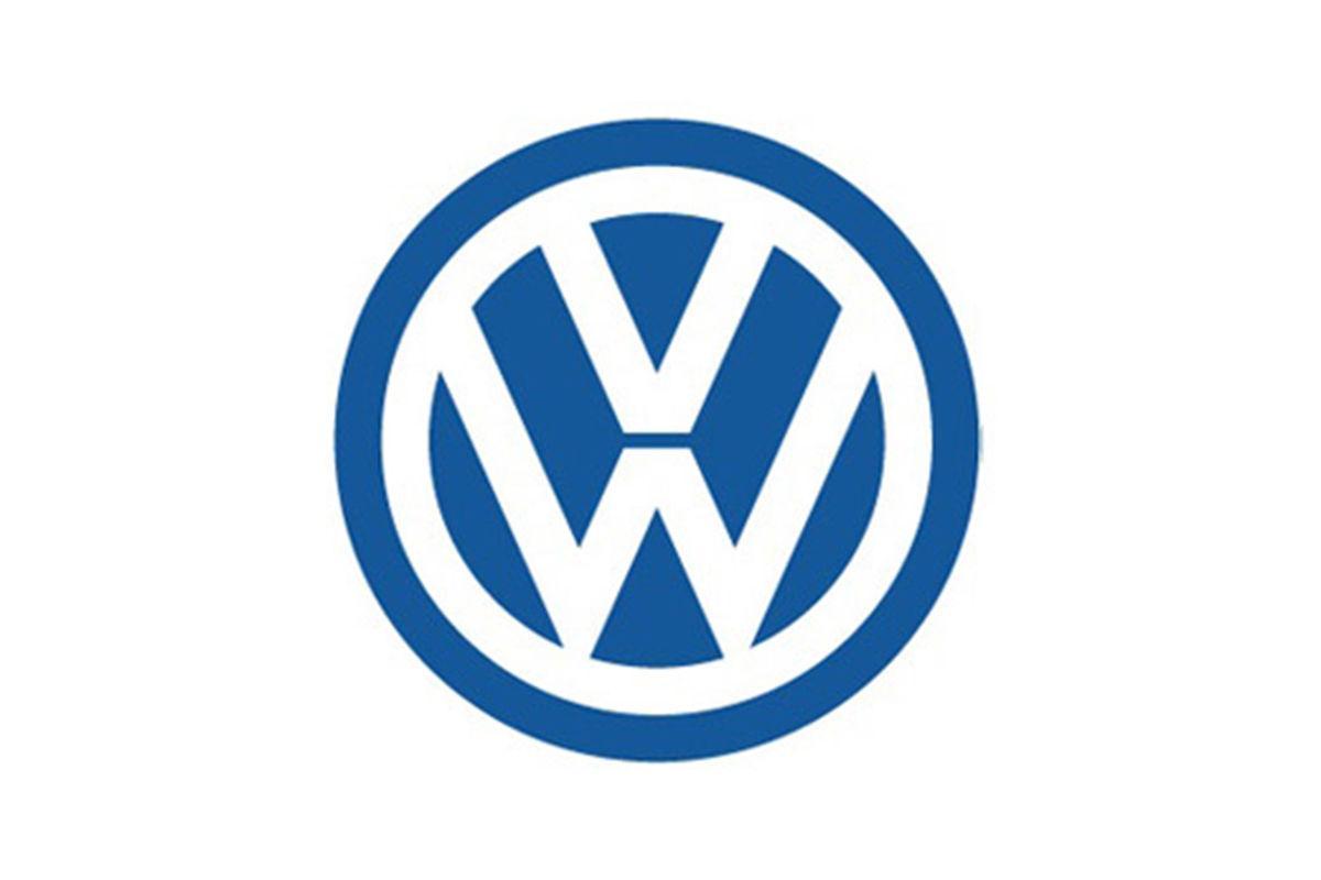 Estado-de-Cuenta-Autoahorro-Volkswagen