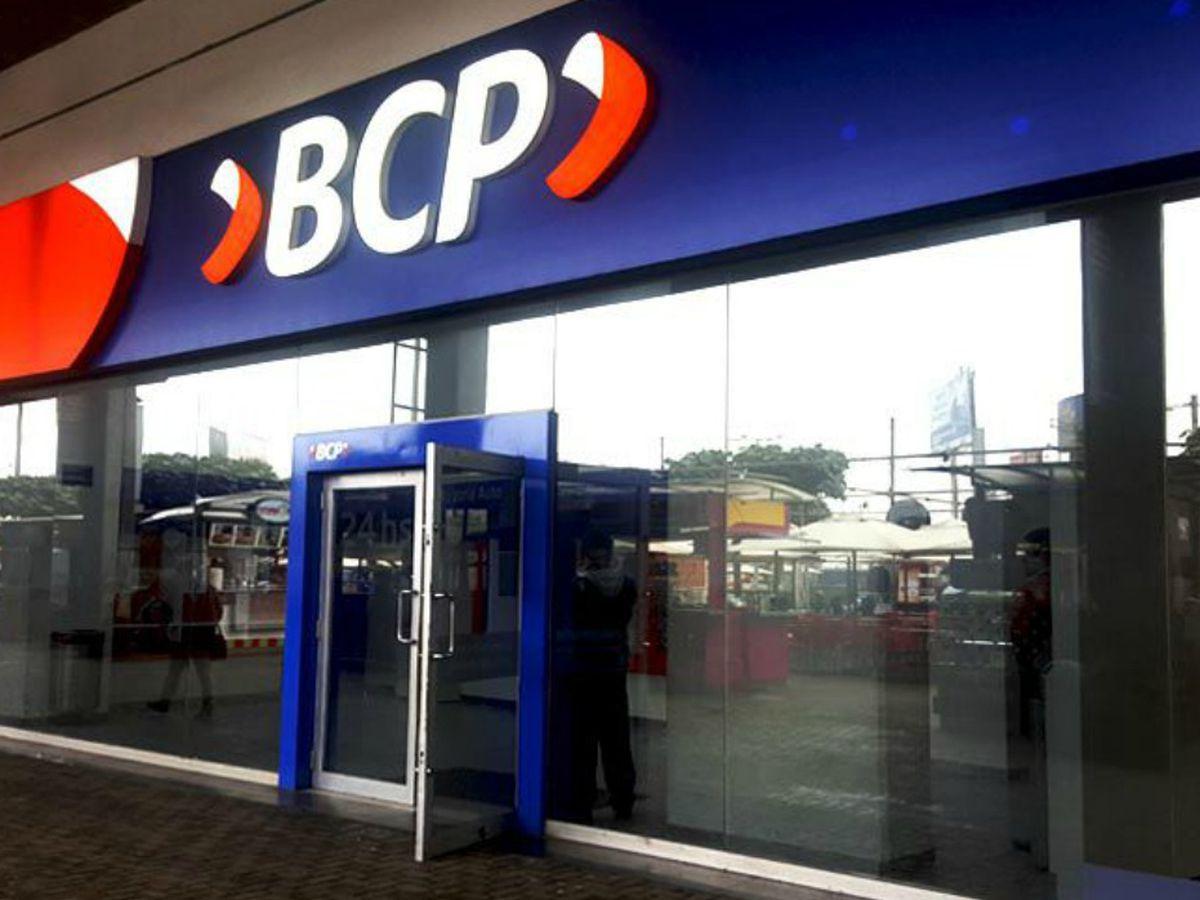Estado-de-Cuenta-BCP-1