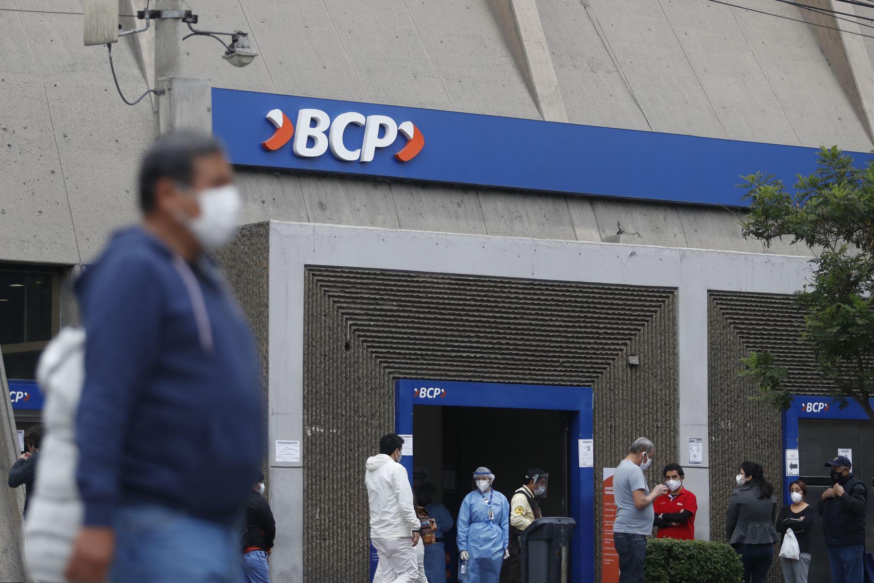 Estado-de-Cuenta-BCP-2