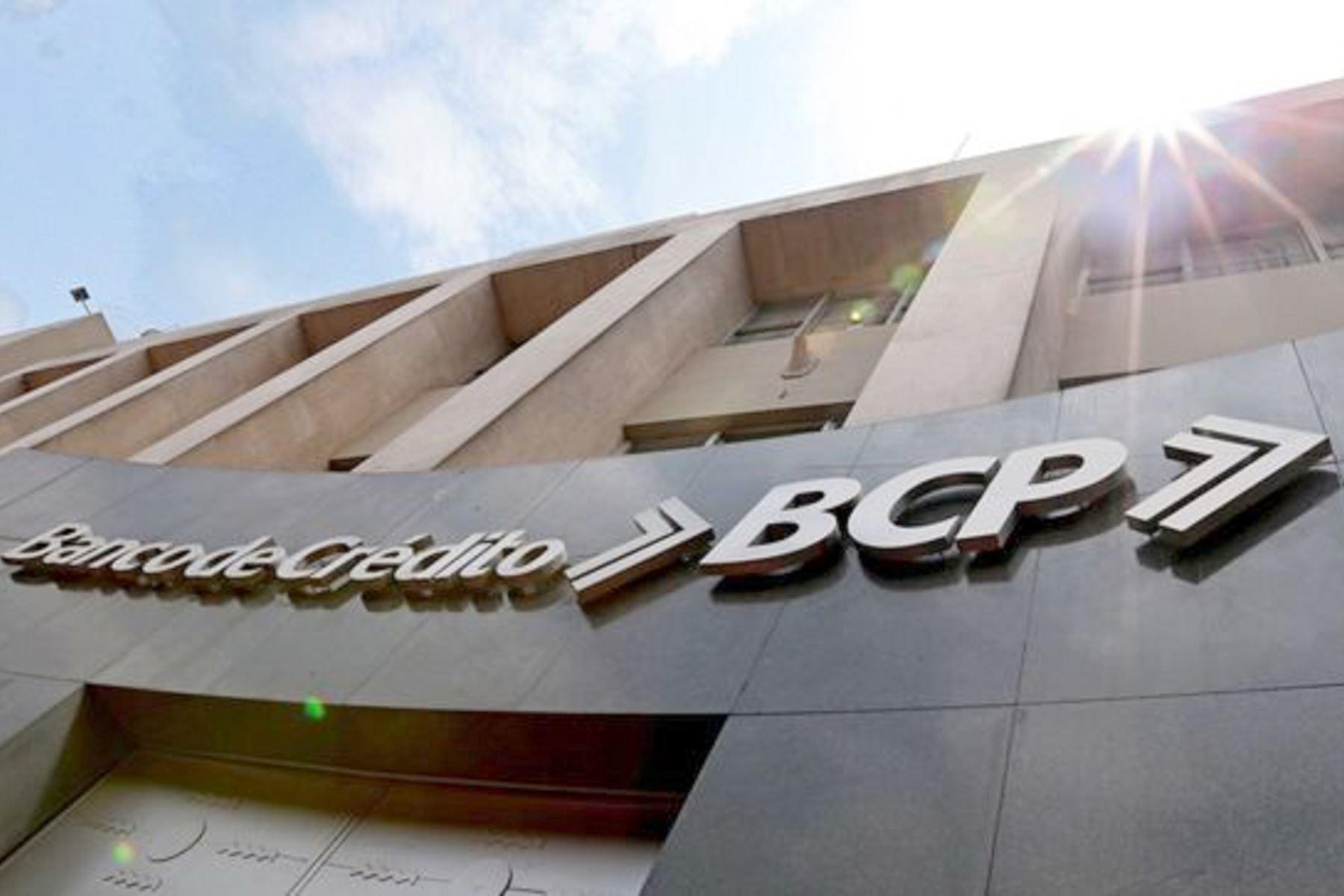 Estado-de-Cuenta-BCP-3