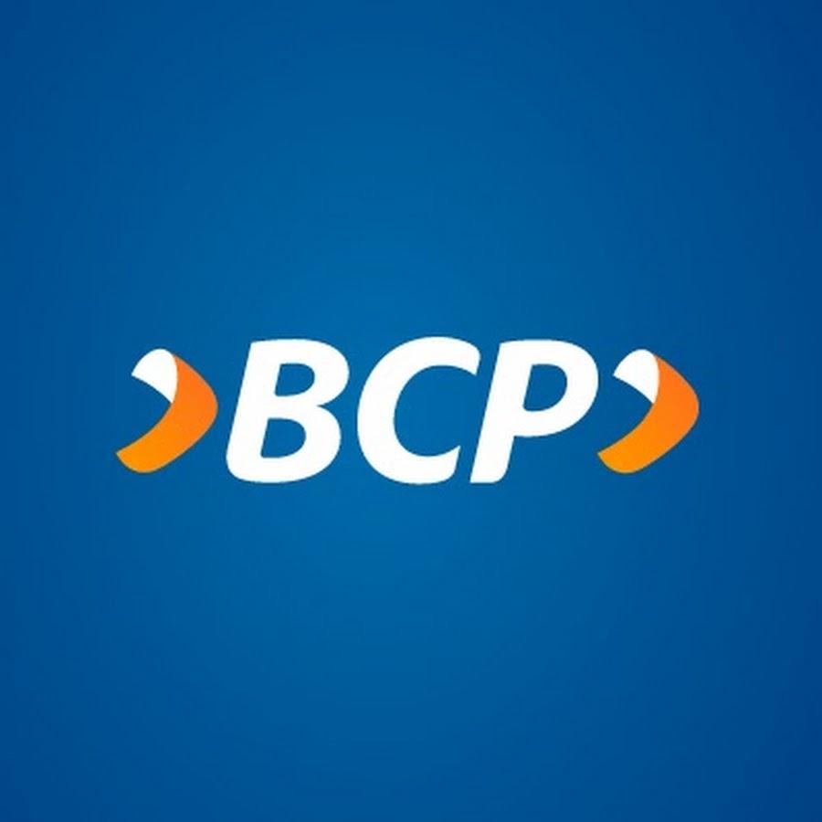 Estado-de-Cuenta-BCP