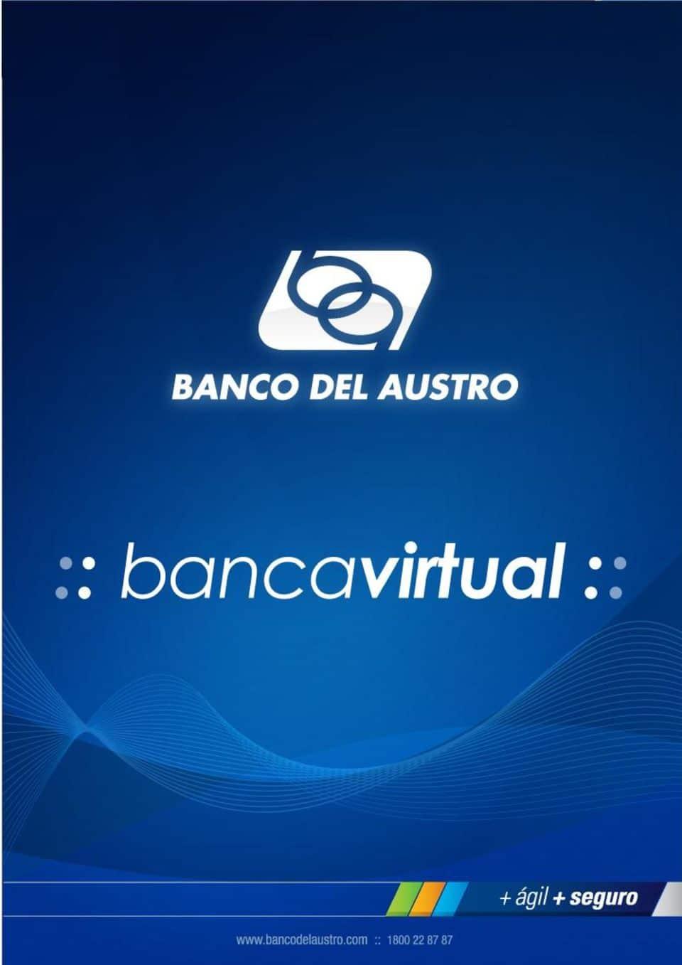 Estado-de-Cuenta-Banco-del-Austro