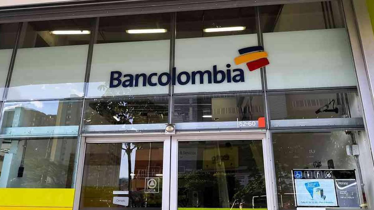 Estado-de-Cuenta-Bancolombia-1