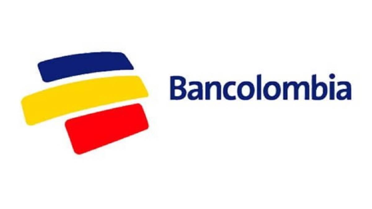 Estado-de-Cuenta-Bancolombia