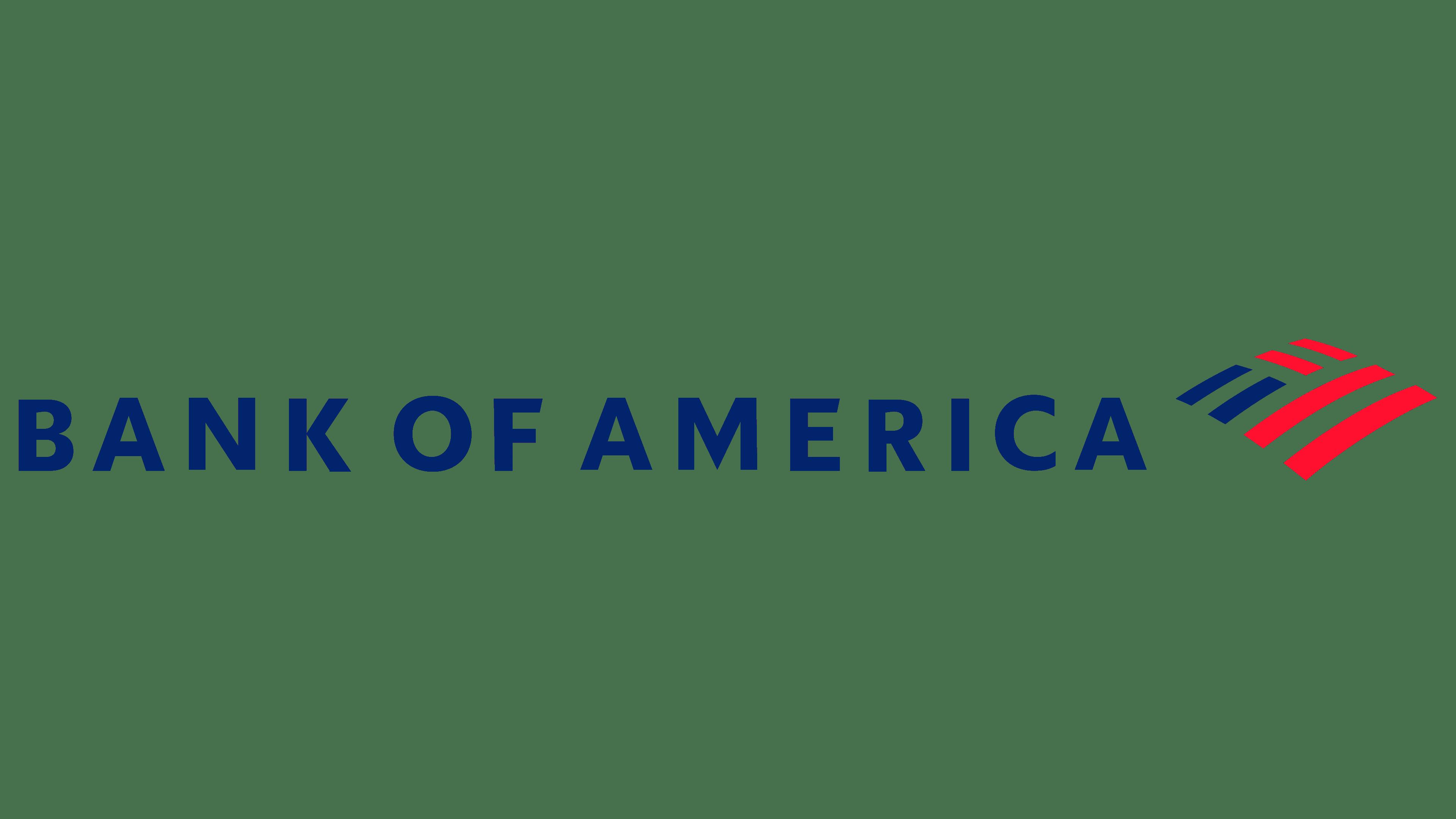 Estado-de-Cuenta-Bank-of-America-1
