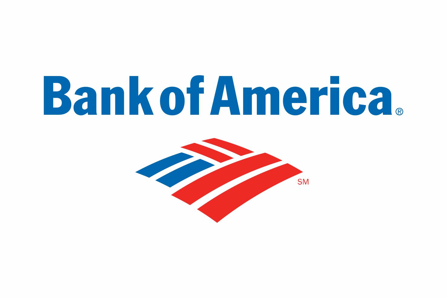 Estado-de-Cuenta-Bank-of-America