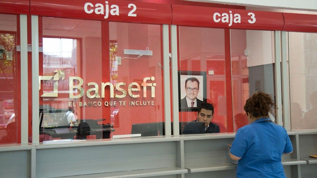 Estado-de-Cuenta-Bansefi-1
