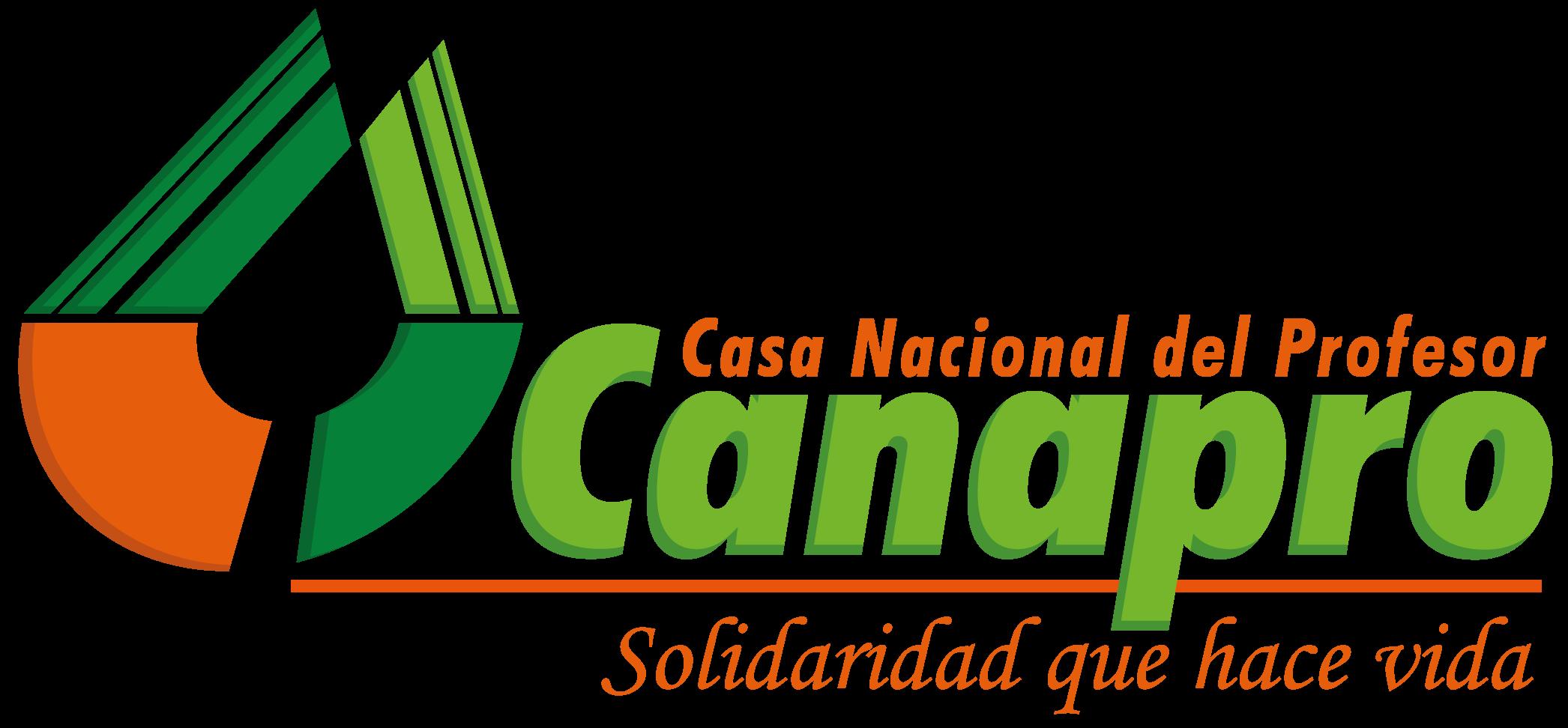 Estado-de-Cuenta-Canapro-1