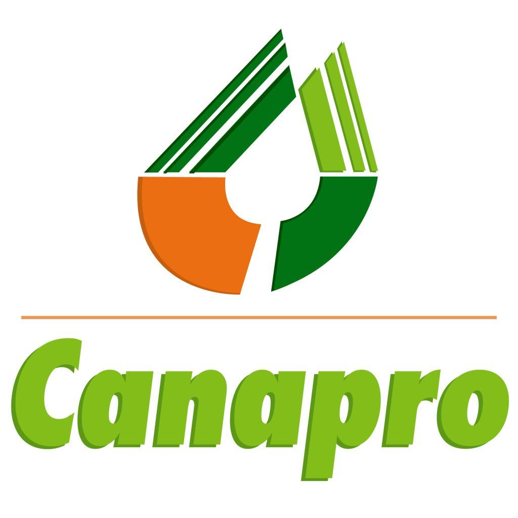 Estado-de-Cuenta-Canapro-2