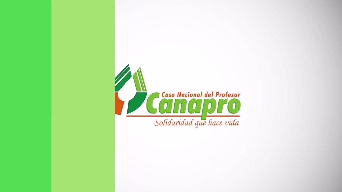 Estado-de-Cuenta-Canapro