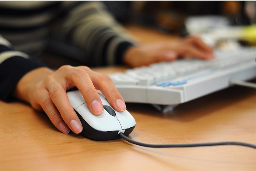 Estado-de-Cuenta-Caofa-Todo-sobre-el-registro-y-consultas-2