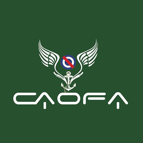 Estado-de-Cuenta-Caofa-Todo-sobre-el-registro-y-consultas