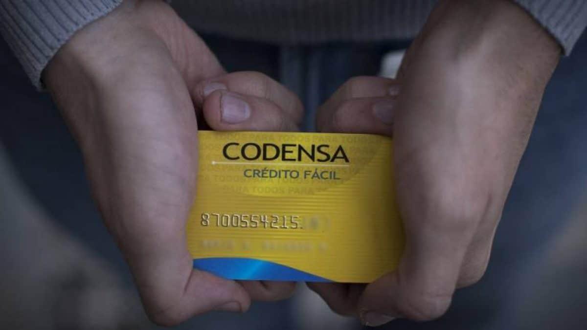 Estado-de-Cuenta-Codensa-1