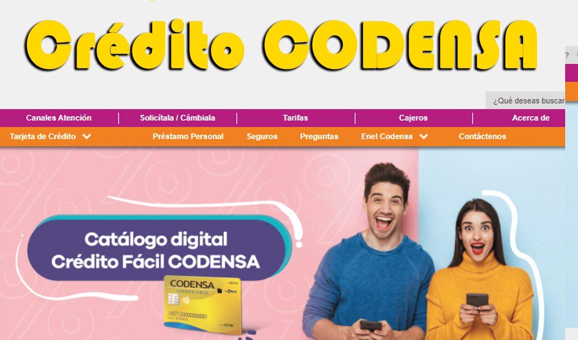 Estado-de-Cuenta-Codensa-3