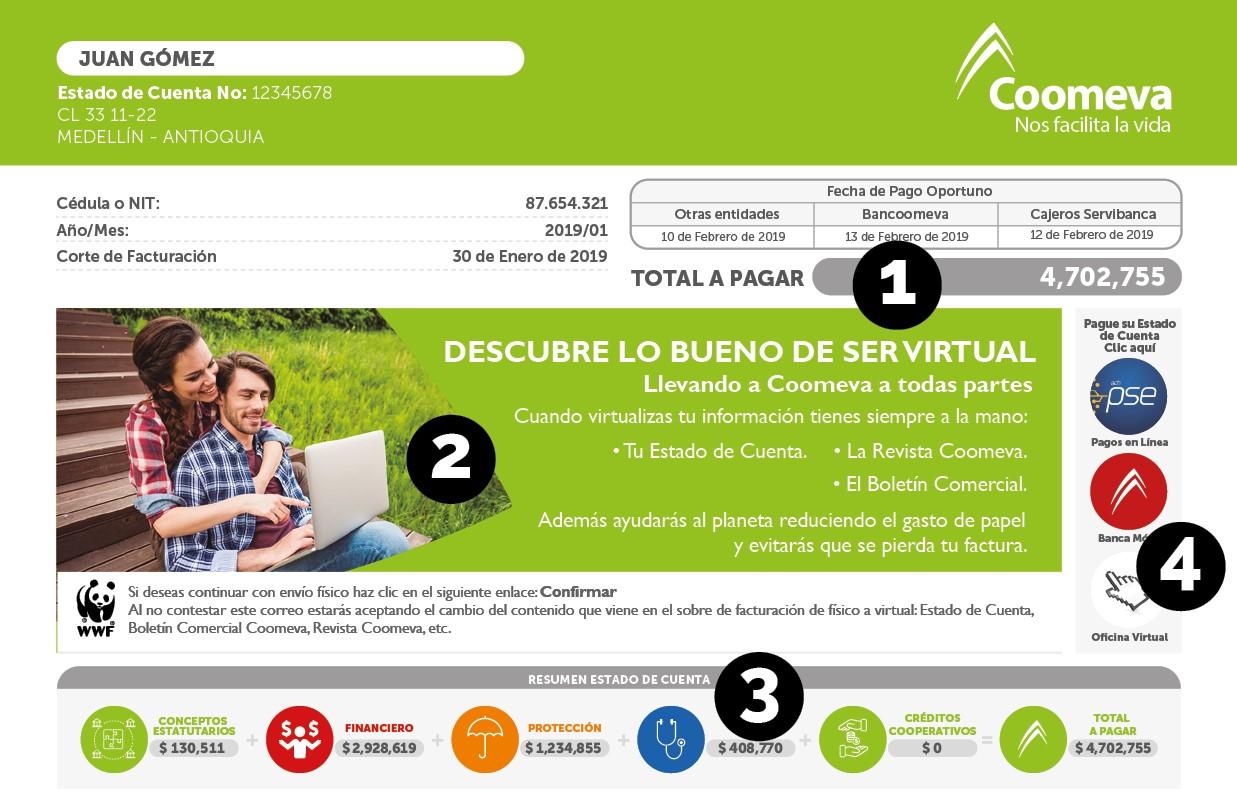 Estado-de-Cuenta-Coomeva-1