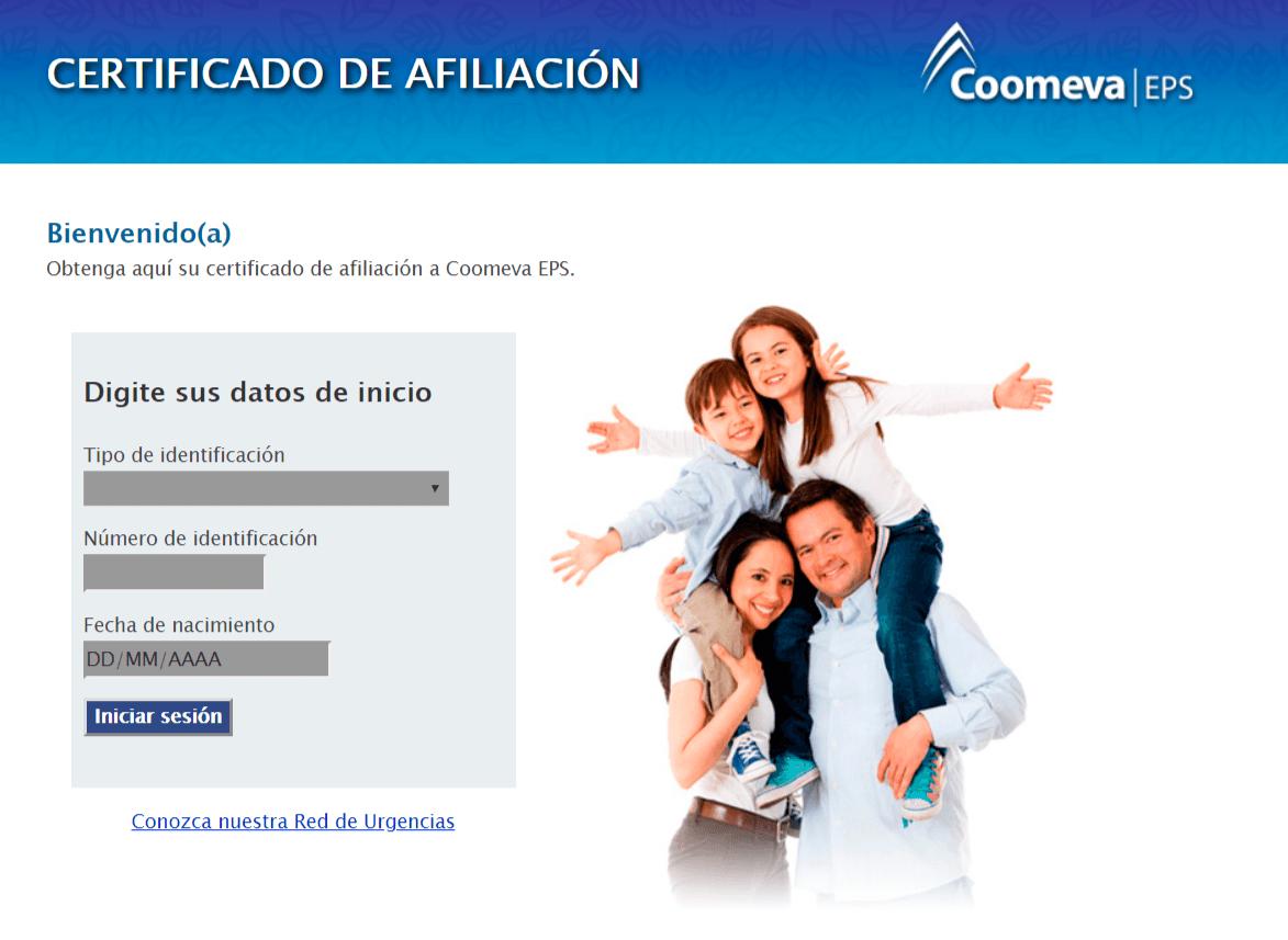 Estado-de-Cuenta-Coomeva-2