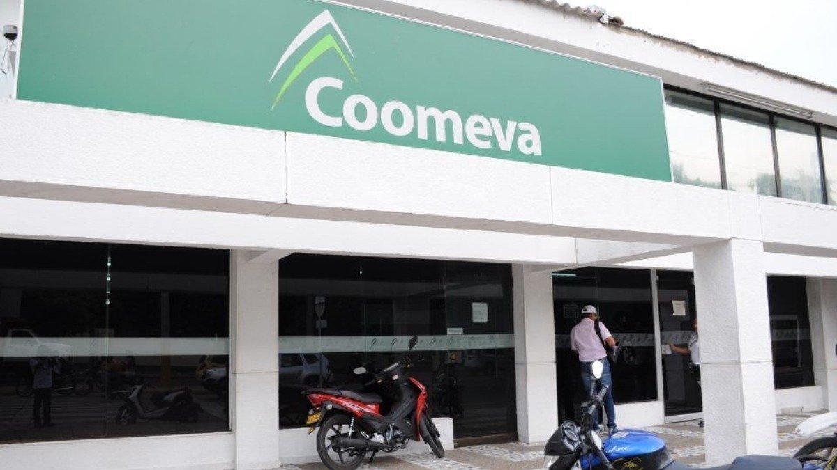 Estado-de-Cuenta-Coomeva-3