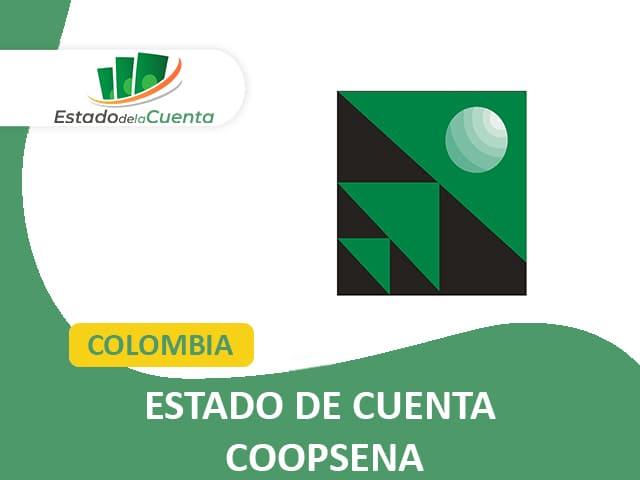 Estado-de-Cuenta-Coopsena