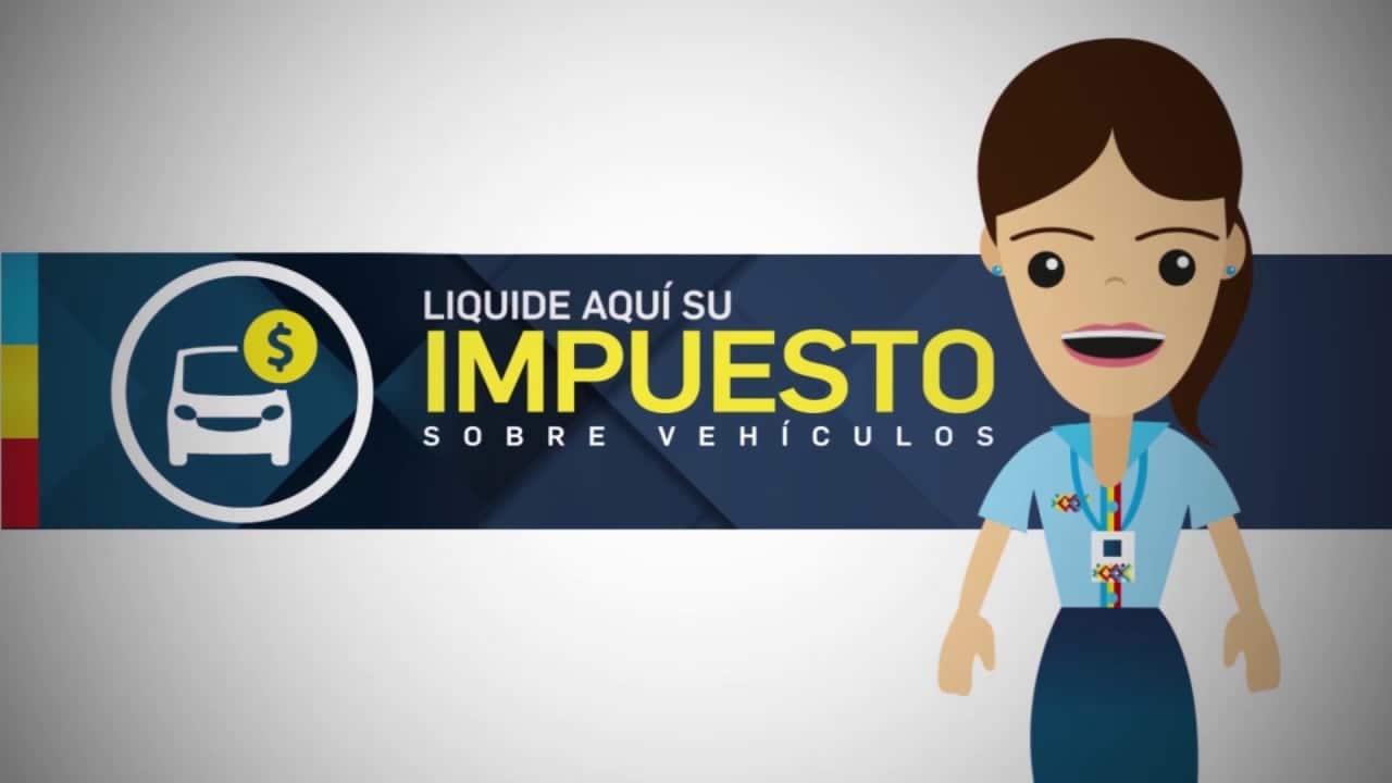Estado-de-Cuenta-Cundinamarca-3