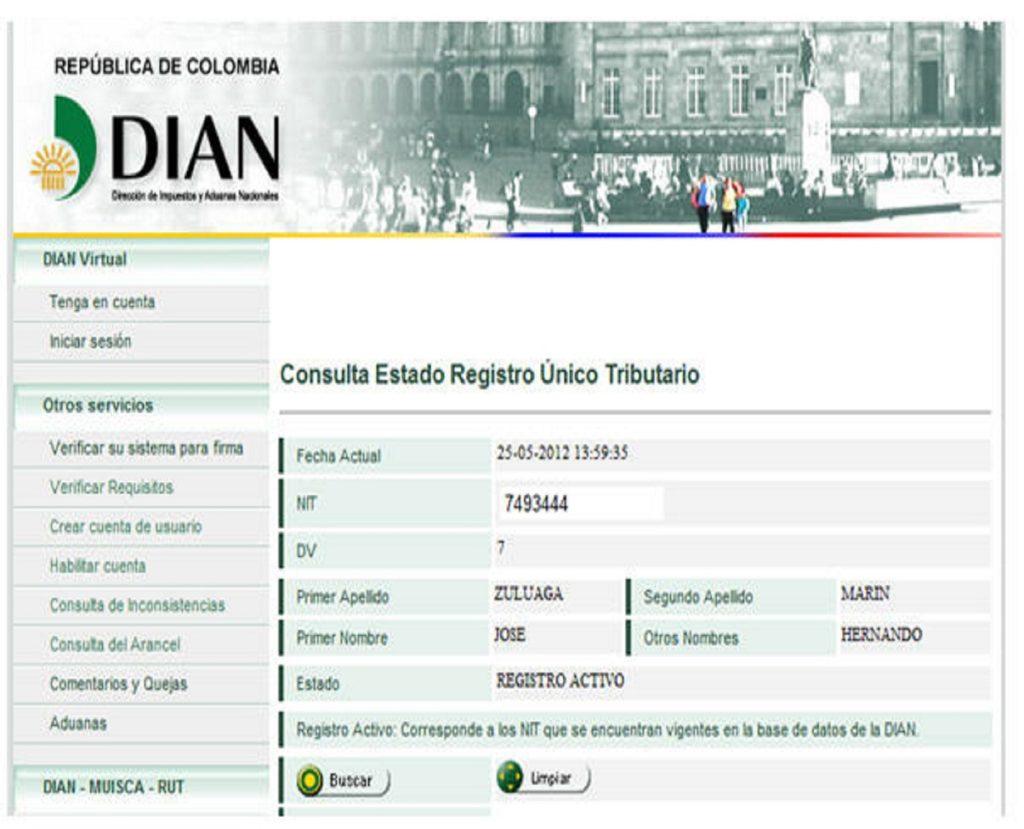 Estado-de-Cuenta-Dian-1