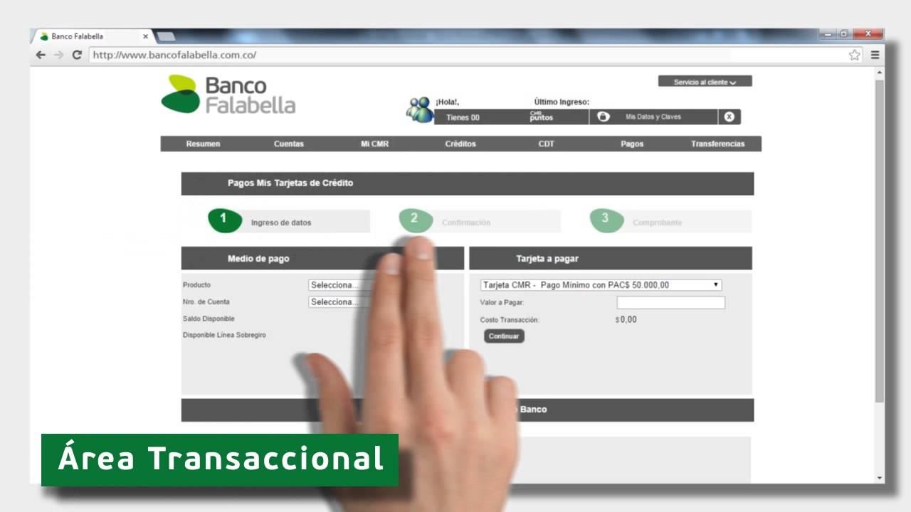 Estado-de-Cuenta-Falabella-1