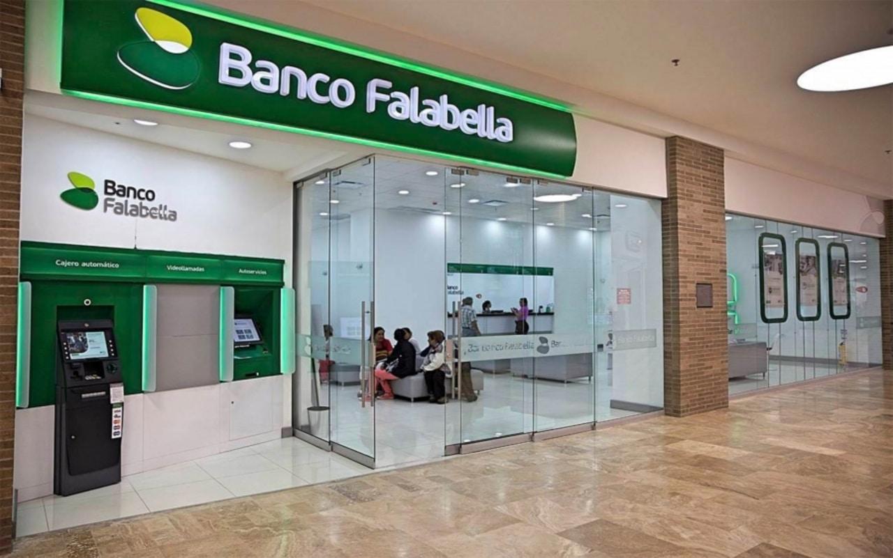 Estado-de-Cuenta-Falabella-3